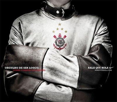 Corinthians2